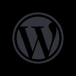 WordPress-logotype-wmark